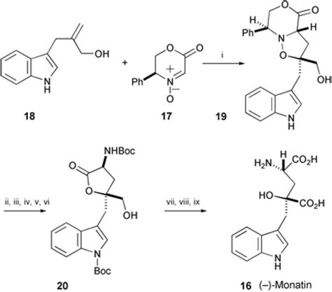 simple indole alkaloids and those with a non rearranged