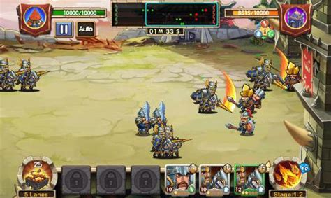 battle of chepauk full version apk download clan war for android free download clan war apk game