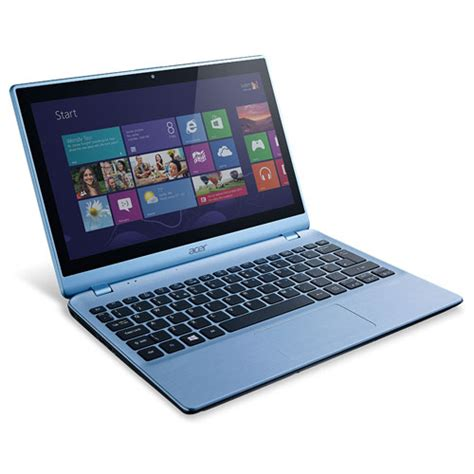 Terbaru Laptop Acer Aspire V5 132 Ultrabook Acer Aspire V5 132 Drivers For Windows 7 Windows 8 Windows 8 1 32 64