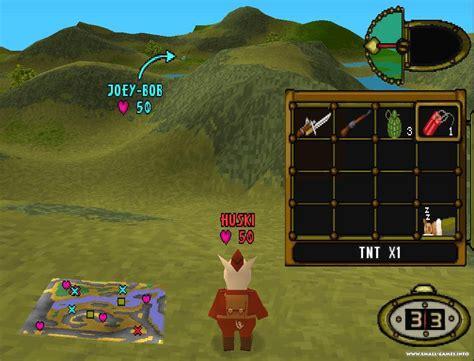 download free full version hog games hogs of war download free full game speed new