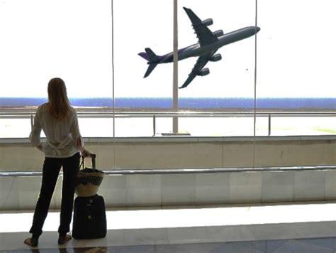 Paling Murah januari merupakan bulan paling murah beli tiket pesawat benarkah