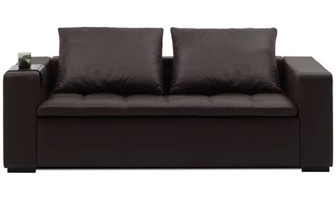 sofa accessories sofa accessories accessories outstanding furniture for