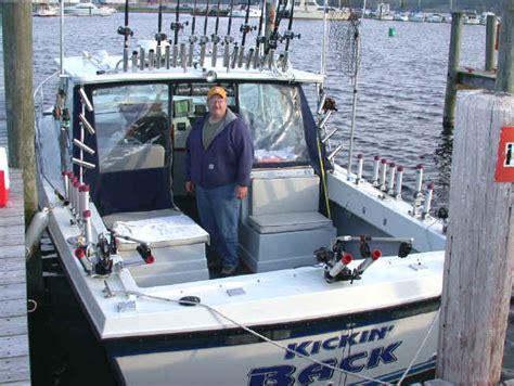 boats for sale in monroe michigan craigslist boat mi no motor 171 all boats