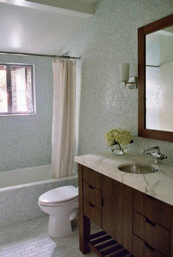 small nice bathrooms nice small bathroom for the home pinterest