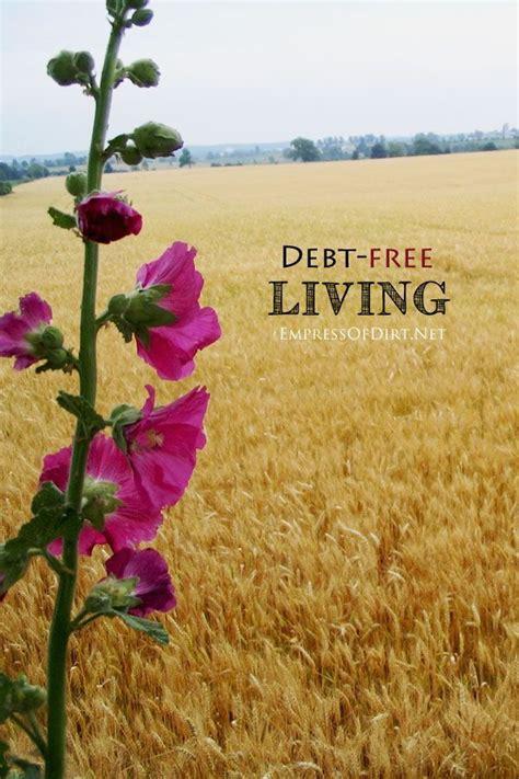 ideas  debt  living  pinterest budget