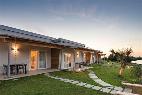 appartamento bilocale in villaggio mare toscana oasi