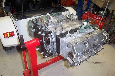 bmw engine stand bmw engine stand
