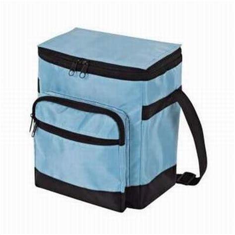 sac isotherme repas bureau sac isotherme un jour de reve sac isotherme wiki sac