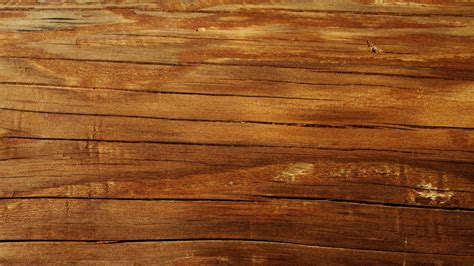 gambar meja tulis papan lantai kayu keras kertas