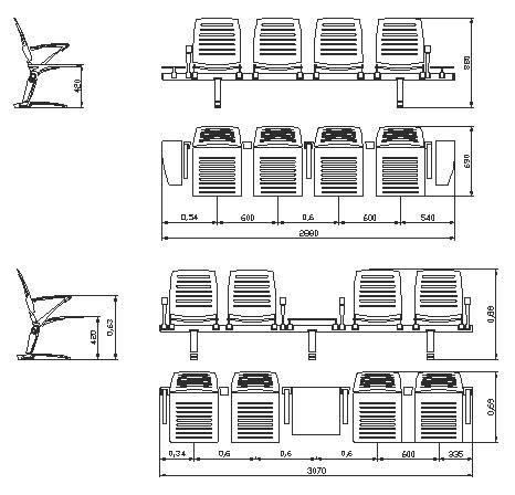 librerie archicad gratuite sedie 3d dwg infissi bagno in bagno