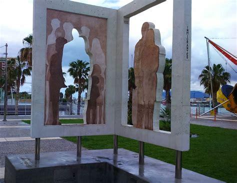 consolato italiano malaga gli italiani a malaga ricordano gli emigranti di tutto il