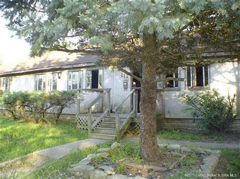 houses for sale in charlestown indiana 111 clark rd charlestown indiana 47111 detailed property info reo properties and bank owned