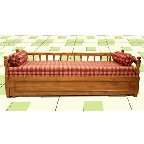 ikea wooden sofa bed wooden sofa bed wooden sofa bed designs pictures thesofa