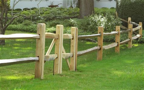 lowes duluth mn pressure treated fences in the woodlands