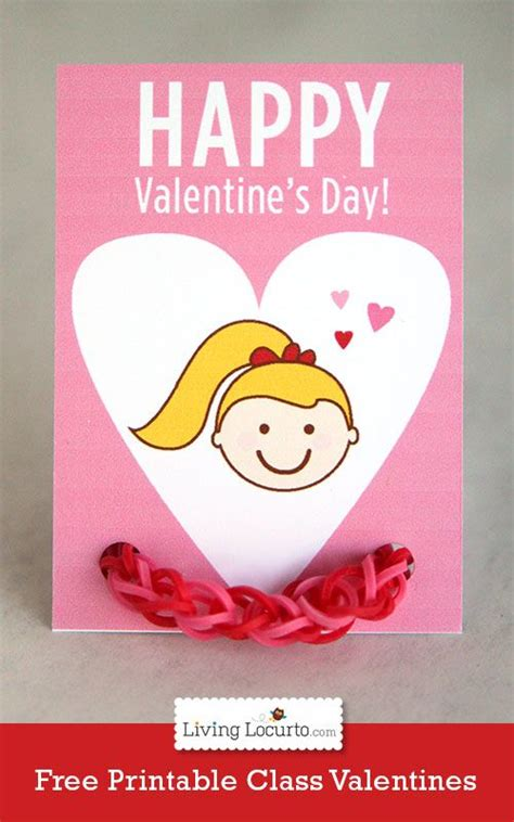 school valentines cards free printable school s day cards for