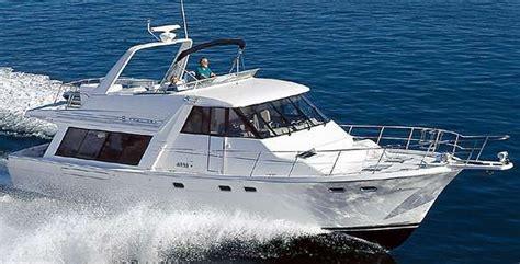 bayliner boat dealer jacksonville fl 1997 bayliner 4788 pilot house motoryacht power boat for