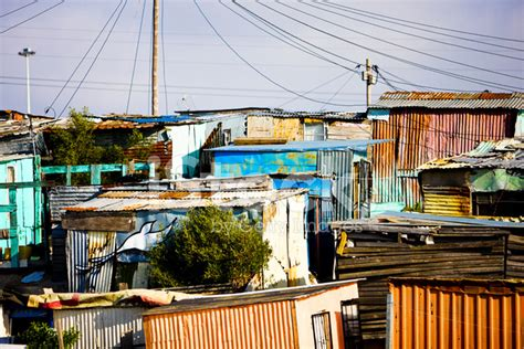 latest south african house music free download shacks south africa stock photos freeimages com