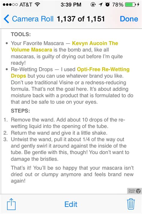 the fixer secrets for saving your reputation in the age of viral media books diy fixer save your mascara musely