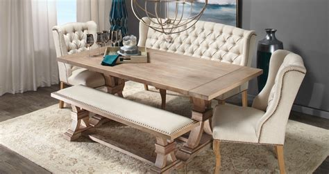 z gallerie sofa table coffee table 2017 contemporary z gallerie coffee table
