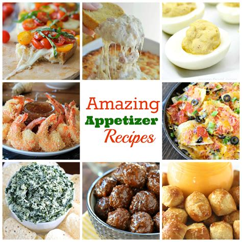 appetizers ideas amazing appetizers skip to my lou