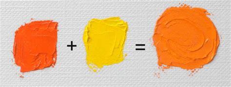 yellow and make what color what color is saffron about saffron color