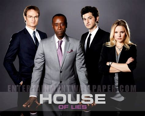 house tv shows house of lies tv show images wallpapers hd wallpaper and