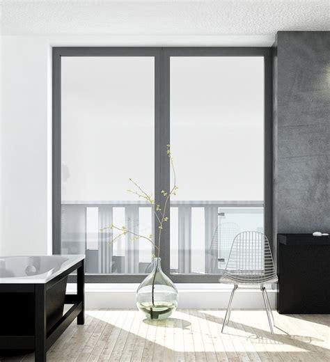 Aluminium Patio Doors Hshire Sliding Door Prices Aluminium Patio Doors Prices