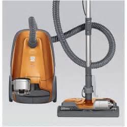 best canister vaccum top 10 best canister vacuums 2017 your easy buying guide