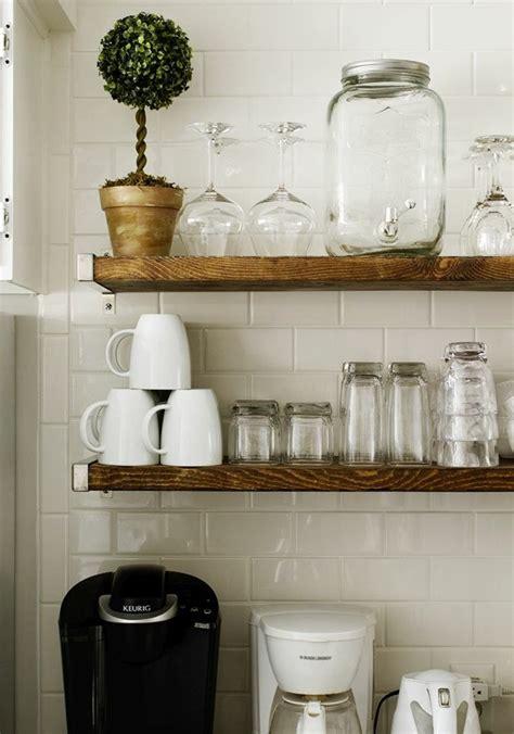 Idée Décoration Cuisine decoration cuisine style bistrot