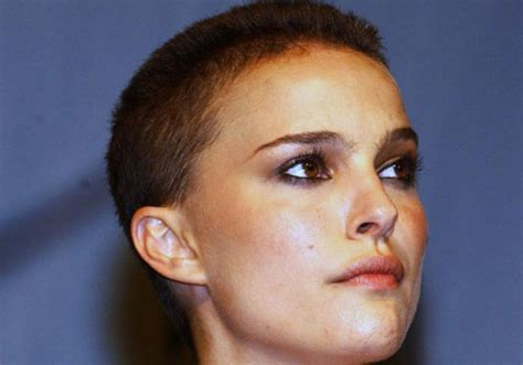 female crew cuts womens crew cut hairstyles hairstyle gallery