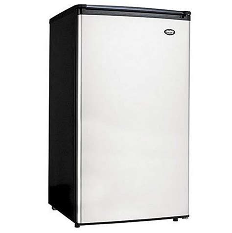 Freezer Mini Sanyo best small refrigerator product reviews