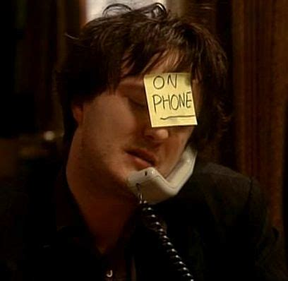 Black Books Meme - charming life pattern black books bernard black i