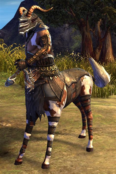 Gamis Tamini guild wars 2 forum lore
