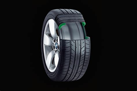 best bmw run flat tyres what are run flat tyres carbuyer