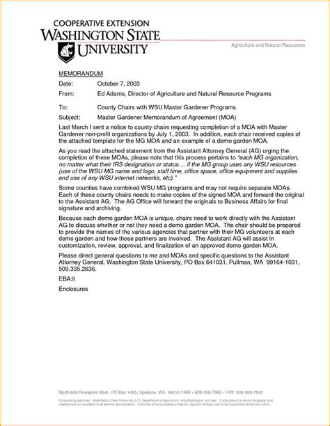 Best Resume Undergraduate by 6 Motivation Letter For Scholarship Sample Receipts