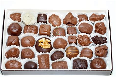 Gourmet Handmade Chocolates - handmade gourmet artisan chocolate at duffy s