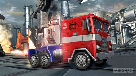 Topi Trucker Activision G1 Siluet Store transformers fall of cybertron pre orders net us customers weapons retro skins more vg247