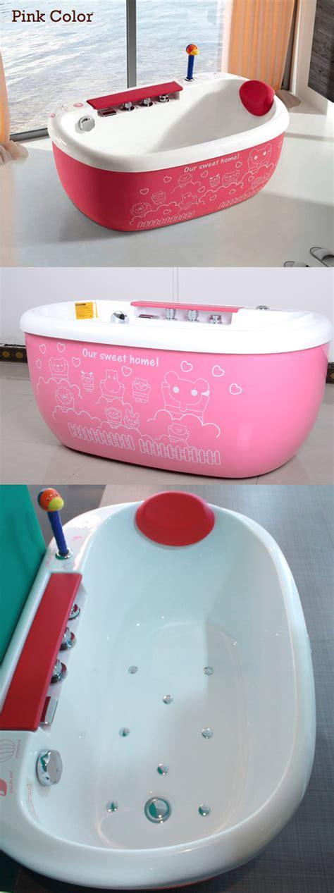 vasche da bagno per bambini hs b01 piccolo formato bambino vasca da bagno vasche