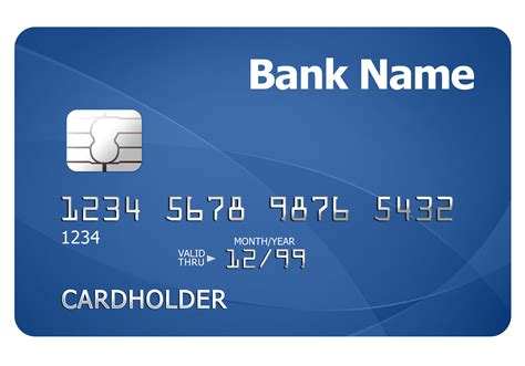 Visa Credit Card Design Template Create New Credit Card Design In Photoshop Cc 2015