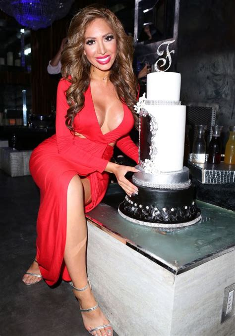 house nightclub miami farrah abraham latest photos celebmafia