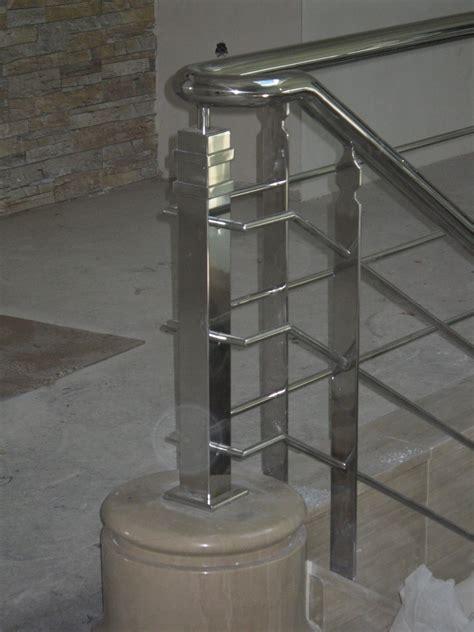 escaleras y barandillas barandillas tiros de escalera y balcones