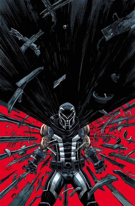 Figure X Xmen Magneto Marvel 2018 marvel legends apocalypse series lineup