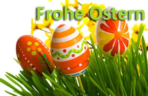 Image Gallery Ostern 2014