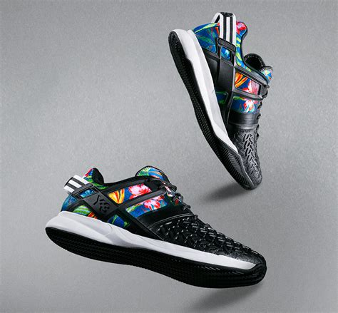 adidas y 3 for roland garros this is range