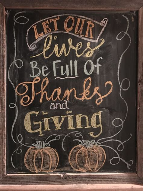 best chalk for chalkboard best 25 thanksgiving chalkboard ideas on fall