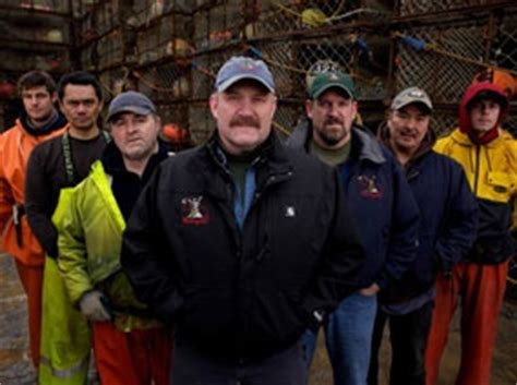 fans of discovery channels deadliest catch 17 best images about deadliest catch on pinterest