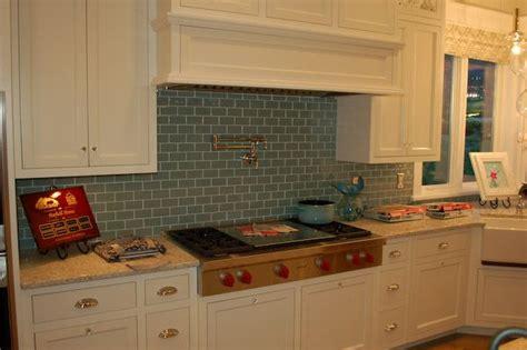 glass brick backsplash attractive kitchen glass tile backsplash kzuwvo custom