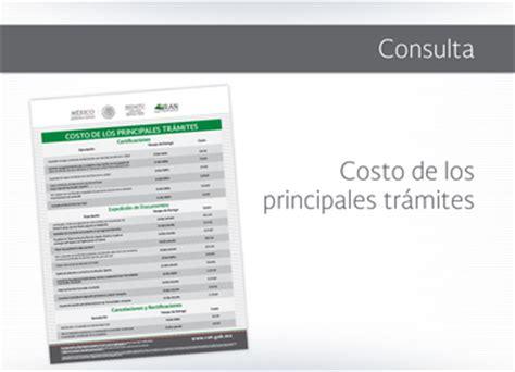 consulta el estatus de tu trmite de registro de tecnm registro agrario nacional gobierno gob mx