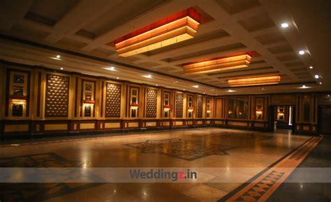Tivoli Garden Resort Hotel Chattarpur, Delhi   Banquet