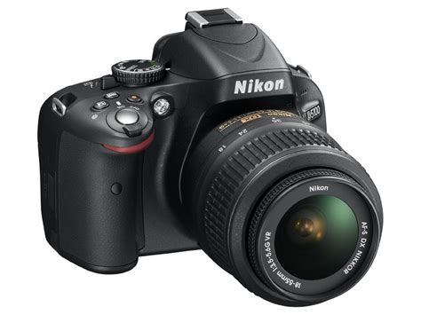 nikon d3200 vs d5100 musings digital photography review